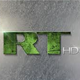 Russia Today HD (eng)